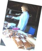 Miss Rachel's Bakeshop