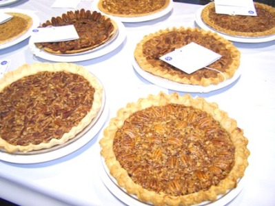 baking apple pie essays Writing a process analysis essay process one needs to gather up all the necessary equipment needed for baking an apple but it really is as easy as pie.