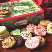 Cheryl's COokie Company Online