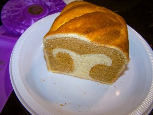 sc fair bread swirl