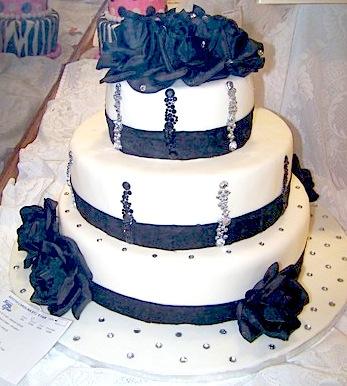 sc fair  cake