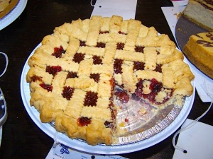 sc fair fruit pie