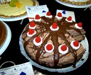 sc fair  dessert