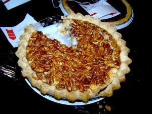 sc fair  pecan pie